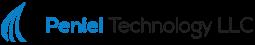 Peniel Technology
