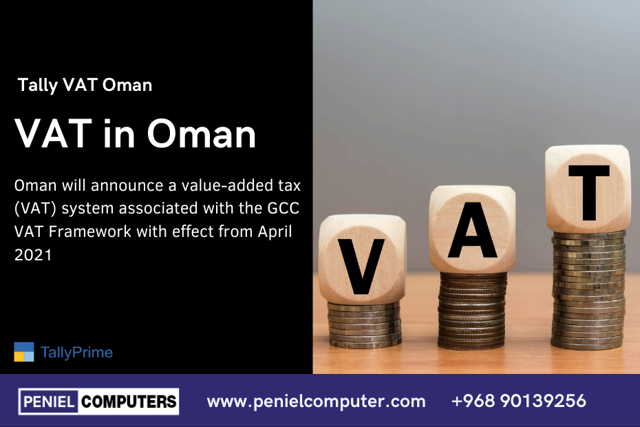 VAT-Implementation-in-oman