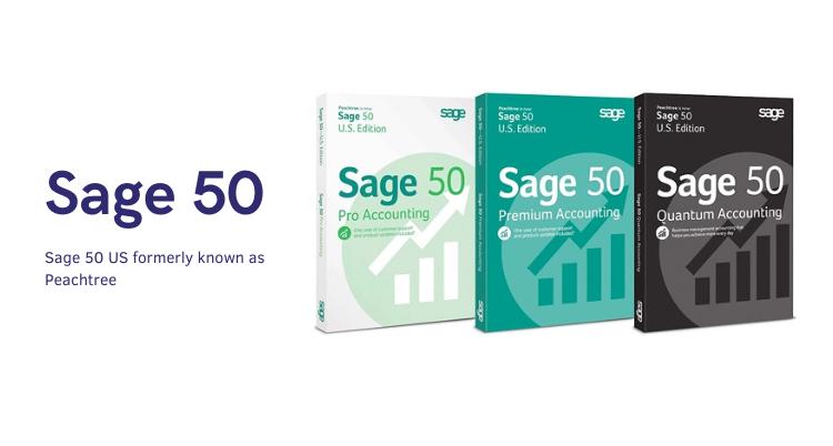 Sage Accounting Software Oman